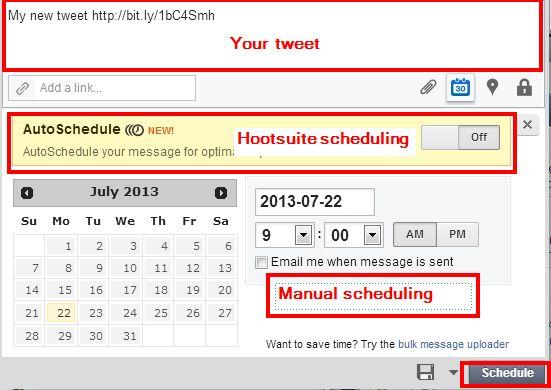 hootsuite-scheduling.jpg