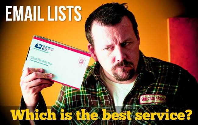 Best blog service