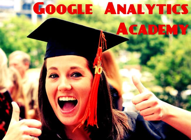 google+ google analytics