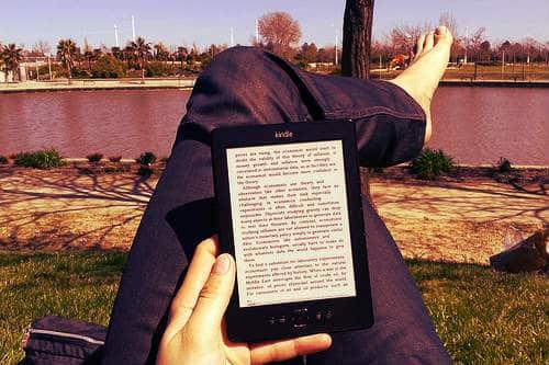 reading easy blog