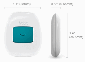 fitbit-size