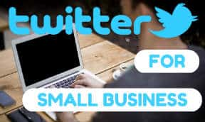 twitter-small-business-ad