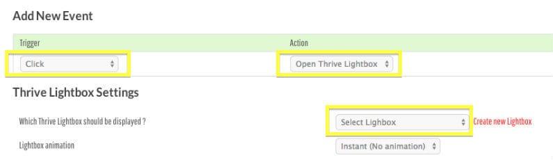 thrive-event-lightbox3