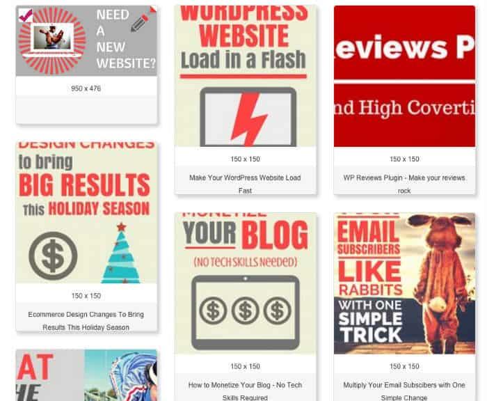 viraltag browser extension