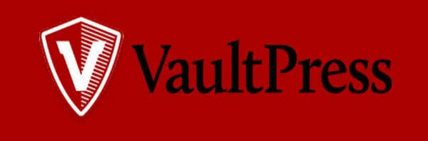 Vaultpress WordPress Backup and Restore