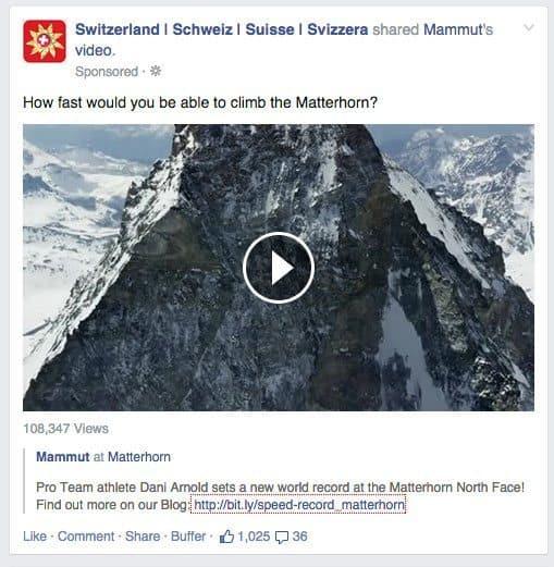 facebook-myswitzerland-matterhorn