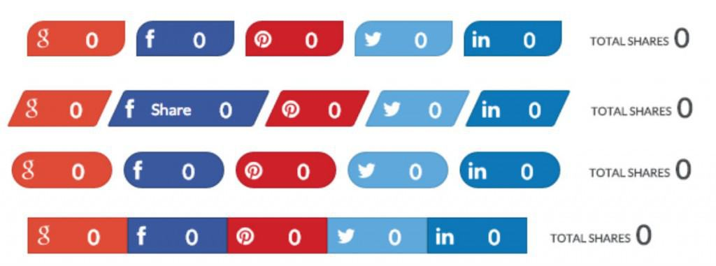 social-warfare-button-shapes2
