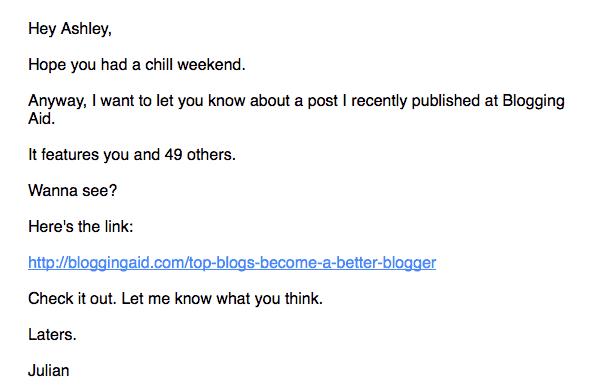 20-elp-email