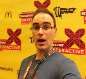 sxsw-selfie