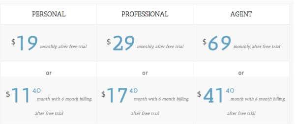 tweetadder pricing