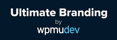 wpmudev-ulimate-branding