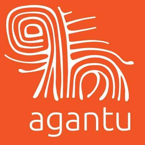 Agantu