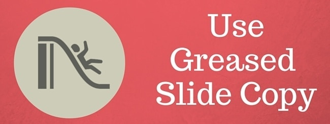 greased-slide (1)