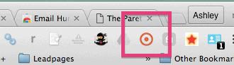 email-hunter-target2