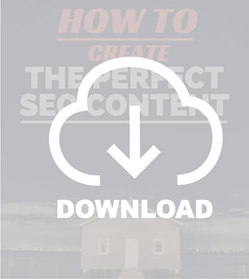 perfect-seo-content-guide