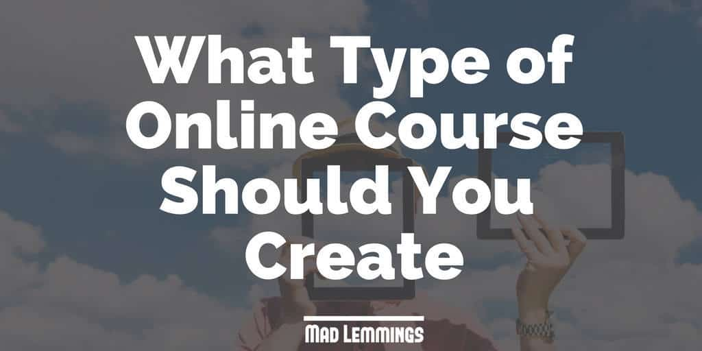 type-online-course
