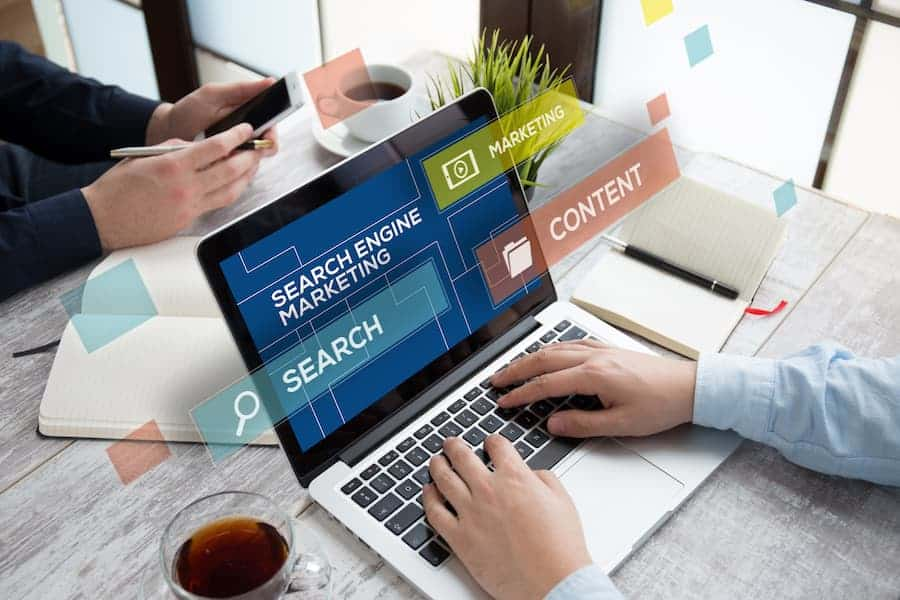 5 Tips To Boost Your Search Engine Rankings In 2021