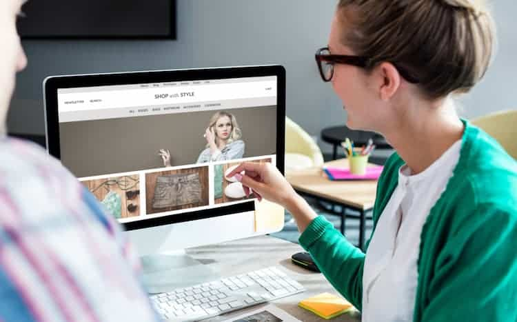 7 Ways For Small Businesses To Supercharge Their Website